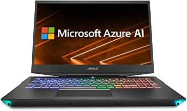 Best alienware laptop under 500 Reviews