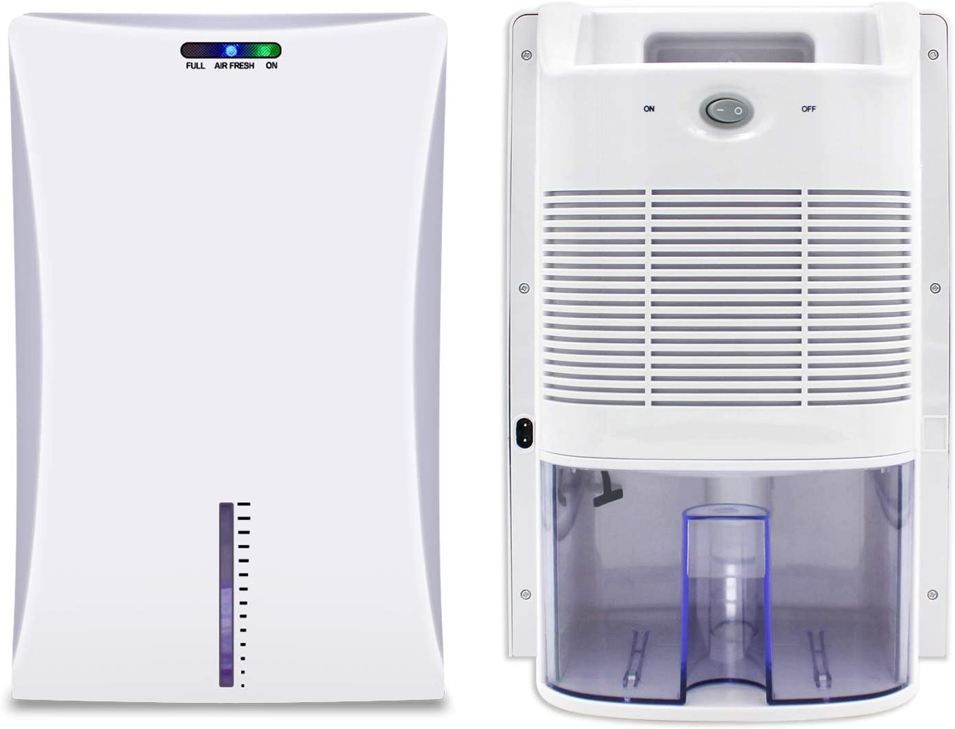 LVYUAN Upgraded Dehumidifier for Hu Home High Dehumidifiers Bargain sale In a popularity