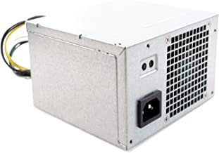 DELL HY3VH OPTIPLEX 3020 7020 9020 MT 290W POWER SUPPLY L290EM-01 PS-3291-1DB