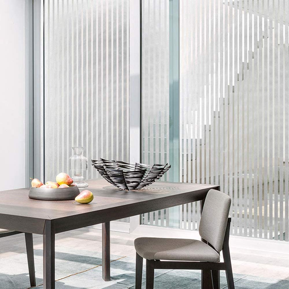 HANSHAN Glass Film Privacy Max 72% OFF Ranking TOP7 Window Decoration Decal