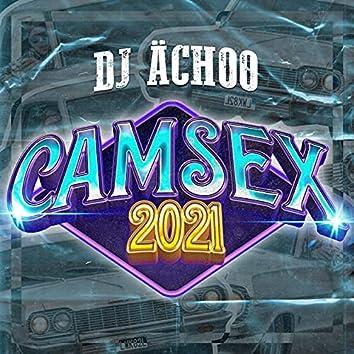 Camsex 2021