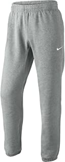 Nike Mens Club Fleece Tracksuit Jogging Bottoms