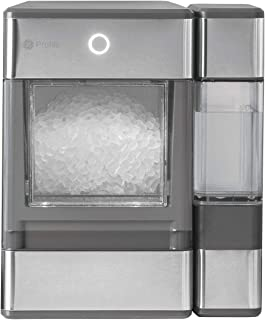 GE Profile Opal | Countertop Nugget Ice Maker