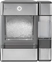 Best ge portable ice maker Reviews
