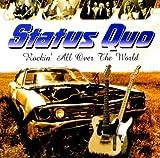 Rockin' All Over the World von Status Quo