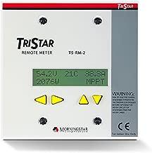 Morningstar TS-RM-2 Tristar Remote Digital Meter