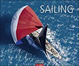 Sailing. Wandkalend - ww.hafentipp.de, Tipps für Segler