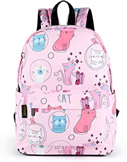 the powerpuff girls backpack