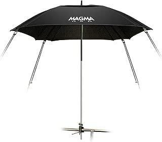 Magma Products Cockpit Umbrella