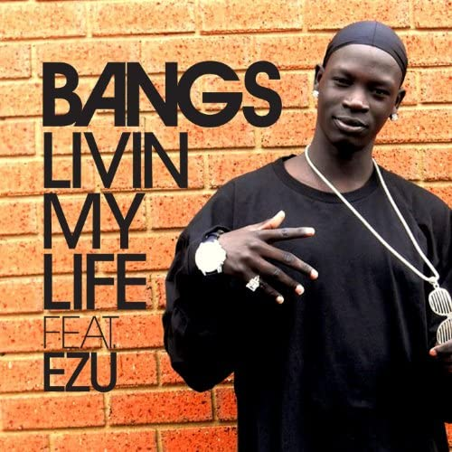 The Bangs feat. Ezu