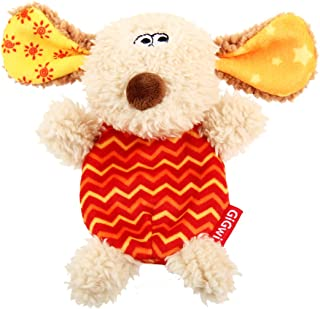 Best i dog toy Reviews