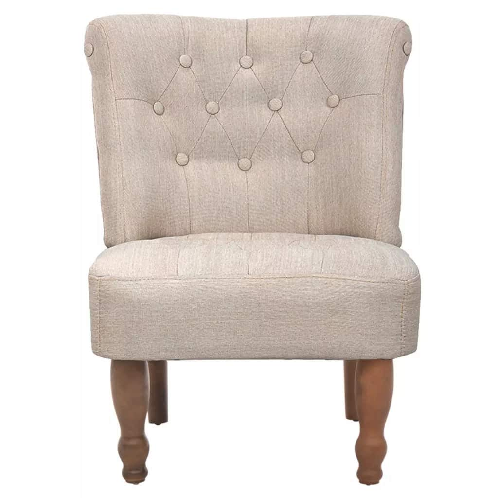 rose chambre /à coucher 68 x 85 x 96cm Ihouse Fauteuil /à bascule rembourr/é rembourr/é pour salon