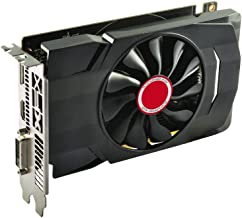 Best radeon rx 550 low profile Reviews