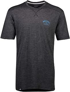 Best mons royale t shirt Reviews