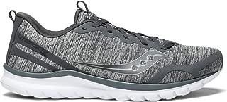 Saucony Men's Liteform Feel Running Shoe