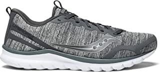 Saucony Men's Liteform Feel Running Shoe