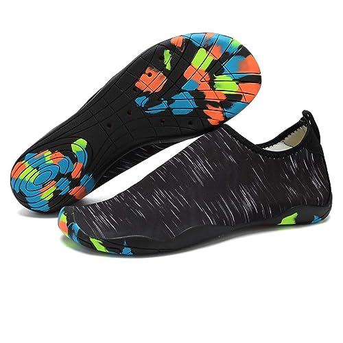 Aqua Shoes: Amazon.co.uk