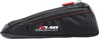 XLAB Stealth Pocket 200 XP-Black