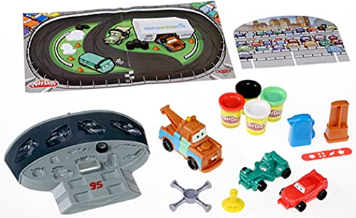 Play Dokazu 2 Circuit Play Set (japan import)