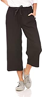 Cheap Monday Drawstring Trousers for Women