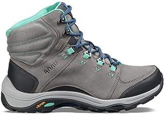 Ahnu Women's Montara III Boot Event Hiking,