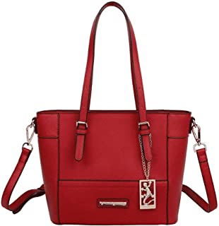 Bolsa Sacola Shopping Bag Fellipe Krein