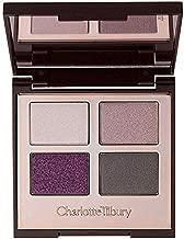charlotte tilbury luxury beauty wardrobe