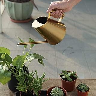 Amazon.es: RecoverLOVE - Jardinería: Jardín