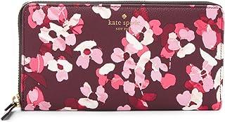 Kate Spade New York ACCESSORY レディース カラー: マルチカラー
