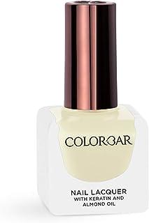 Colorbar Nail Lacquer, Dawn, 12 ml