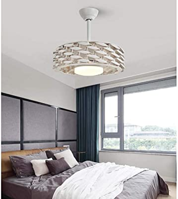 Araña de luces Simple y con estilo nórdico Salón Dormitorio ...