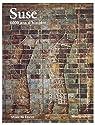 Suse : 6000 ans d'histoire par Amiet
