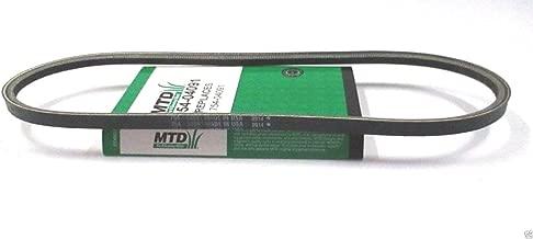 MTD 954-04091 Garden Tiller Reverse Drive Belt