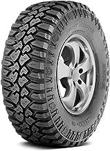 Mickey Thompson Deegan 38-All-Terrain radial Tire-LT265/75R16 123R