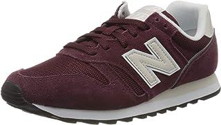 New Balance 373v2, Zapatillas Mujer, Talla única