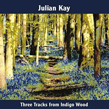 Three Tracks from Indigo Wood