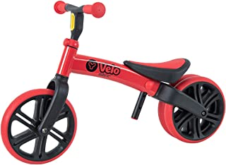 Best 10 inch bike for 2 year old Reviews