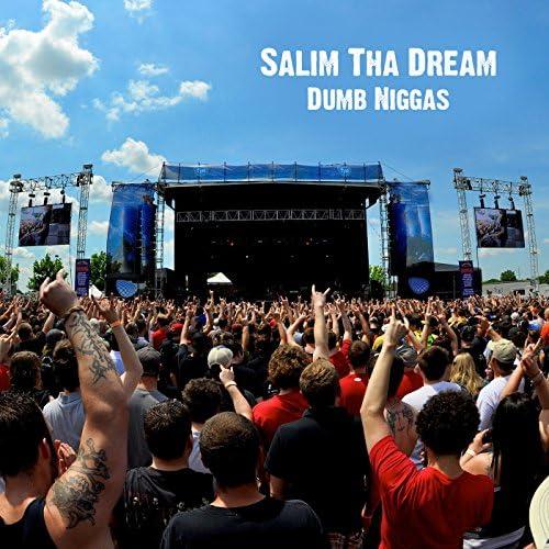 Salim Tha Dream