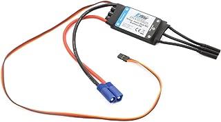 E-flite 70-Amp Switch Mode BEC Brushless ESC with EC5, EFLA1070EC5