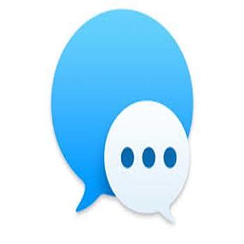 Best amazon com chat Reviews
