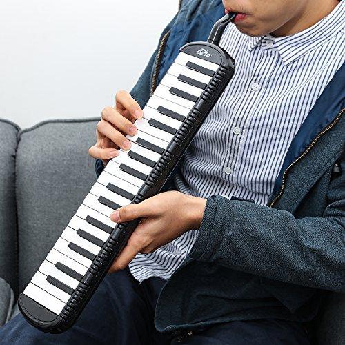 Eastar『鍵盤ハーモニカ』