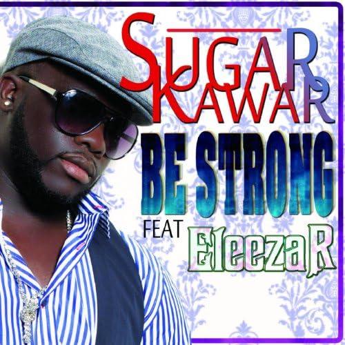 Sugar Kawar feat. Eleeza R