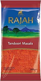 comprar comparacion Rajah Tandoori Masala 400G