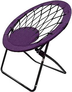 Best folding bungee web chair Reviews