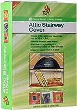 Best attic door insulation box Reviews