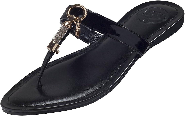 BW Sandals Women's Senna Sandals