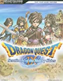 Dragon Quest IX - Sentinels of the Starry Sky Official Strategy Guide