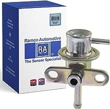 ACDelco 217-3312 Professional Fuel Injection Pressure Regulator