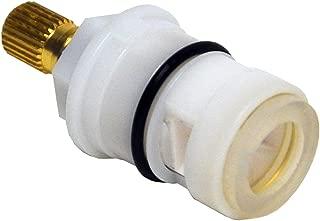Best pegasus faucet parts home depot Reviews