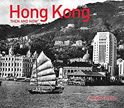 modern history of hong kong a tsang steve